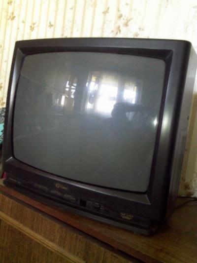 Продам телевизор Funai TV-2000A MK7 в Рыбинске.